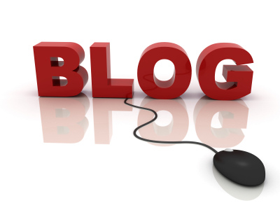 Start a blog and make your job application stand out for all the right reasons.